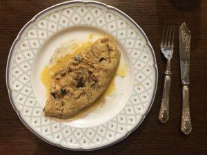 Omelette 1000days Challenge 1000/0047