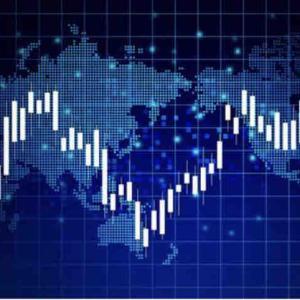 8月の投資戦略