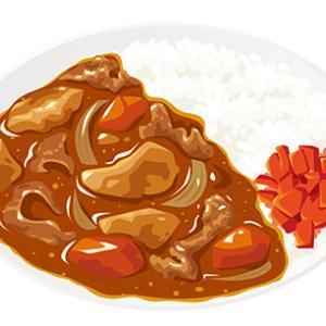 【 松屋 】カレーがおいしいと思う「牛丼チェーン」ランキングNo.1が決定!