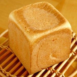 レーズン酵母の食パン【1斤】レシピと強力粉を使う元種の作り方