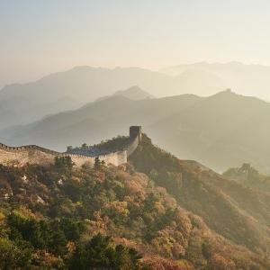 【なぜ今?】急速に力を伸ばし始めた中国の状況を地政学的に解説する