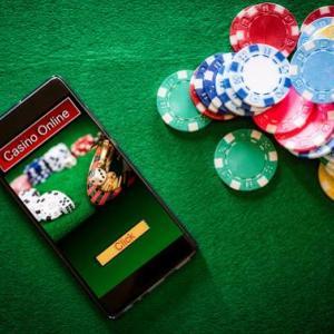 ベラジョンカジノの正しい遊び方や楽しむコツを詳しく紹介