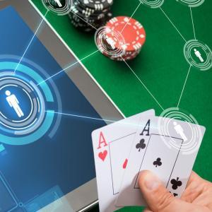 ベラジョンカジノで複数アカウントが禁止されている2つの理由