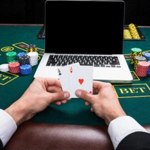 ベラジョンカジノで遊べるブラックジャックの基本ルールを紹介