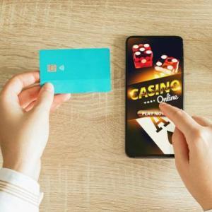 ベラジョンカジノにマスター カードで入金する方法や注意点を解説