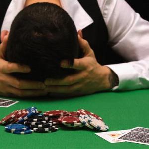 ベラジョンカジノに回収モードは存在する?勝てないときの原因