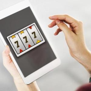 ベラジョンカジノのスロットで勝つ確率を上げる2つのコツ