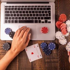 ベラジョンカジノのデモプレイ可能?無料で遊ぶ方法を紹介