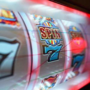 ベラジョンカジノのビデオスロットは初心者におすすめ!遊び方のコツ