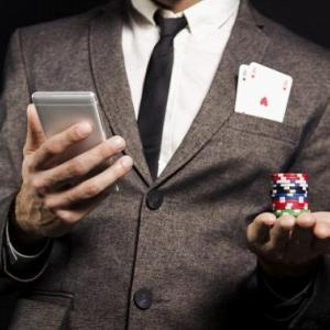 ベラジョンカジノのみで生活はできる?注意すべき3つのこと