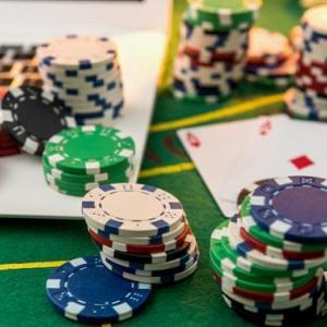 ベラジョンカジノのライセンスとは?その仕組みや種類・信頼性