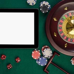 ベラジョンカジノのルーレット全57種の特徴や攻略ポイントを解説