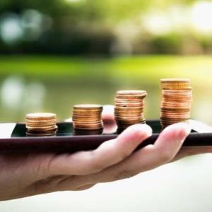ベラジョンカジノの稼ぎに税金がかかる!計算の仕方を解説