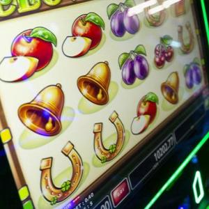 ベラジョンカジノの還元率とは?率の高いおすすめゲームも紹介