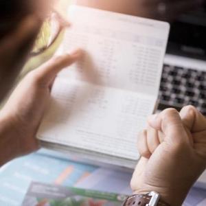 ベラジョンカジノの銀行振込による出金方法を分かりやすく解説