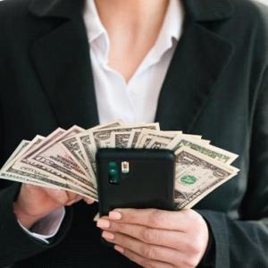 ベラジョンカジノの出金上限は高い?限度額を上げるポイント