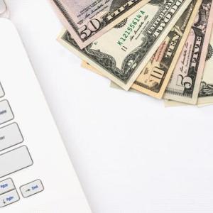 ベラジョンカジノの初期費用(軍資金)の目安や準備のポイント