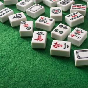 ベラジョンカジノの麻雀の基本ルールや楽しみ方・注意点を解説