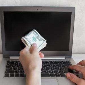 ベラジョンカジノにエコペイズで入金する方法や注意点を解説