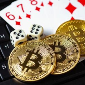 ベラジョンカジノに仮想通貨で入金する手順や注意点を解説