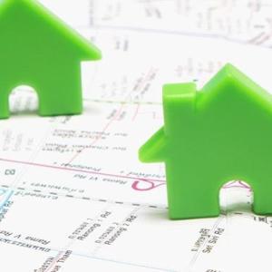 ベラジョンカジノに住所を登録する必要性や偽るリスクを解説
