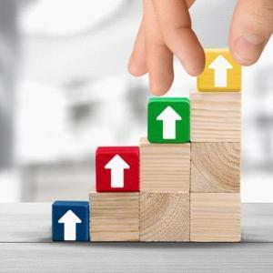 ベラジョンカジノのレベルアップ制度の特徴や条件を詳しく紹介