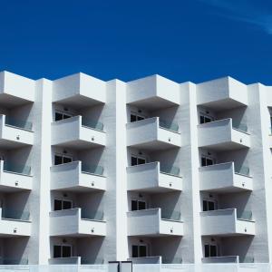 中古マンション購入とリノベーション。まずやるべき5つのステップ