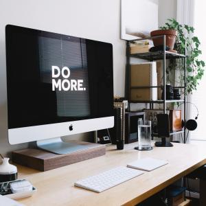 保護中: ブログのモチベーションがなくなった?そんな時に必要なブログの続け方3選!