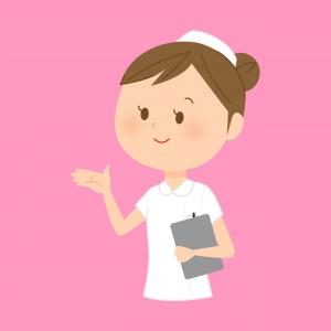 看護師に向いている人の特徴5選~看護師になりたい人必見❗️~