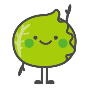 【CaSy(カジー)料理代行】初回お試しプラン利用レポート
