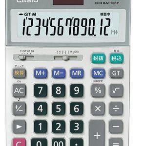 【FP試験】試験に持ち込める電卓はどんなものがいいか