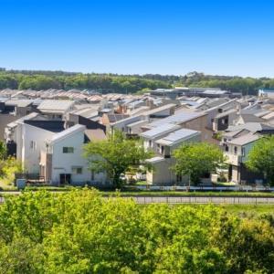 建売住宅のメリット・デメリットの話。現場監督が語る購入前に知るべき注文住宅との違い