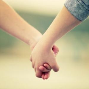ひよりの恋② 再会 恋の始まり