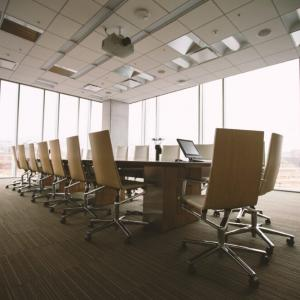 世界標準の経営理論⑥ 企業行動理論(BTF)、カーネギー学派