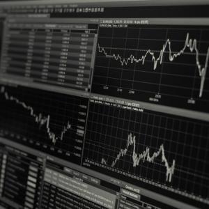 ETFと投資信託の違いについて