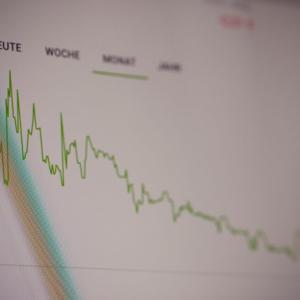 米国株 アノマリー マーケットの季節性について
