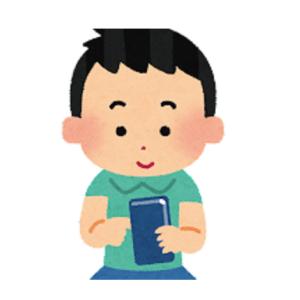 """NHKの""""ウワサの保護者会""""で「動画投稿サイトとの付き合い方」を見てみた感想。"""