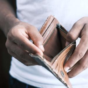 【現状報告②】40代貯金なし独身男のチャレンジは続く【稼がなきゃ】