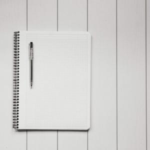 【文章力を上げるには】文章力アップのための7つの方法【継続せよ】