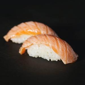 保護中: 【北海道札幌観光】地元民がおすすめの回転寿司をご紹介【新鮮!】