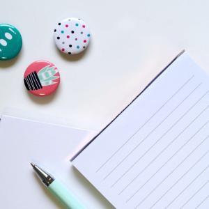 保護中: 【ブログ初心者向け】わかりやすい文章の書き方のコツを徹底解説
