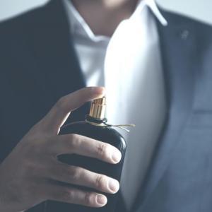 【0から学ぶ】デートでの香水の付け方男性編 おすすめの香水もご紹介