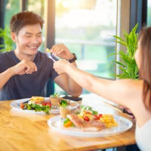 デートでの食事場所の決め方決定版。女性の心を掴むコツもご紹介