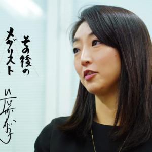 張本勲さん、柔道大野将平を絶賛「パリにも出て野村以来の3連覇目指せ」とハッパ