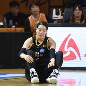 東京オリンピック女子バスケ 日本が初のベスト4進出 聖カタ出身・宮崎選手が代表メンバー【愛媛】
