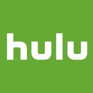 Hulu のメリット・デメリット・無料トライアルの内容!Huluが向いてるのは〇〇な人!