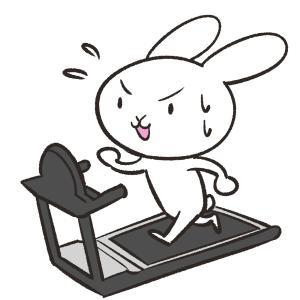 【ウォーキング編】ダイエットに運動は本当に必要なのか