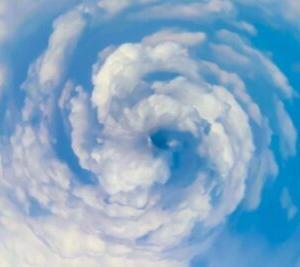 【雑学】台風の名前は誰が命名してるのか?