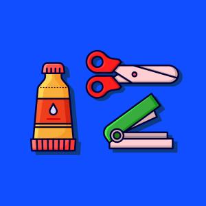 CSSで動きをつける!!便利なCSSアニメーションの書き方(animation編):初心者向け