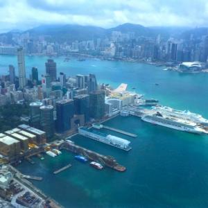 朗報:香港でオフショア法人の口座開設サポートを再開します。